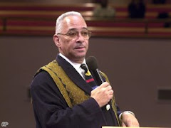 Rev. Wright......Wrong Again!              Pastor of:       The Unhinged...  Holy Church.