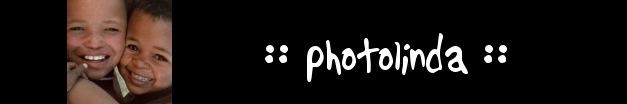 :: photolinda ::