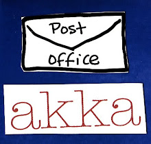EMAIL THE POET'S OFFICE