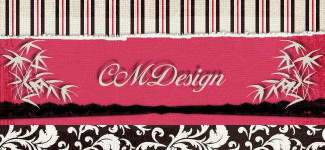 CM Designz