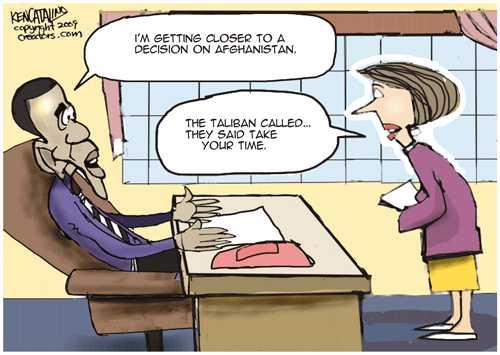 Caricaturas de Rius. CARICATURA,+Obama+y+Polosi