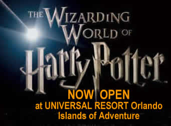 Jun 29,  · Re: Harry Potter's Wizarding World tickets Jun 30, , PM Not exactly true; Express Passes can be used for the two Dragon Challenge roller coasters at IOA, and also for the Flight of the Hippogriff ride.