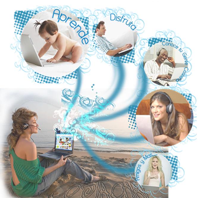 Tecnologia de la informacion de las comunicaciones: El Chat