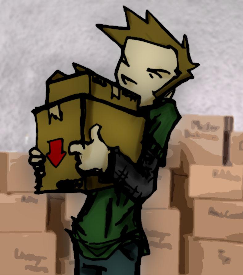 [cardboardbox.jpg]