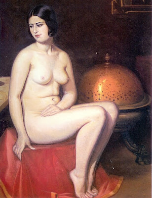 [Cristòfol+Bou+Álvararo+–+1887-+1931.jpg]