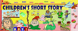 Collection of Short Stories for Children