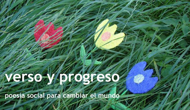Verso y Progreso