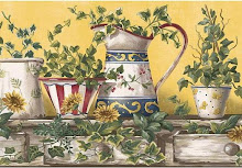 ღAdoro Plantas suculentas e folhagens ornamentais...