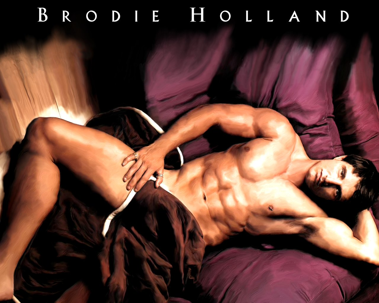 http://4.bp.blogspot.com/_3aWLy0LdahY/R1Hn_Ce0xkI/AAAAAAAAATU/h-gXhdQZ6m4/s1600-R/Brodie+Holland+-+Wallpaper.jpeg