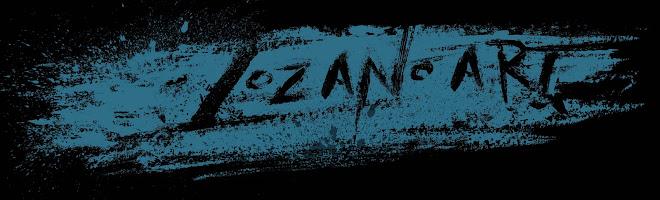 lozanoart