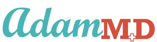 adamMD
