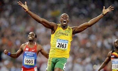 usain-bolt-olympics-200m.jpg
