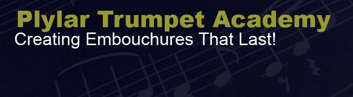 Plylar Trumpet Academy