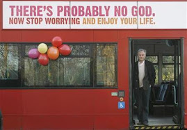 Dawkins Rules!