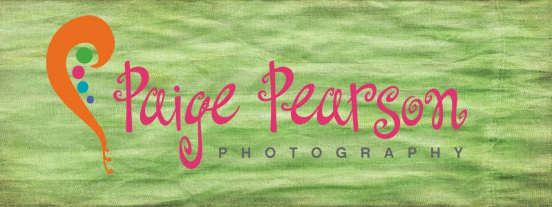 Paige Pearson Photography