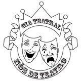 Cia Nós de Teatro