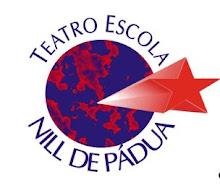 Teatro Escola Nill de Pádua