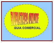 Rubiataba - Guia Comercial!
