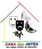 """Guia Comercial de Rubiataba!! - """" CASA das ARTES """""""