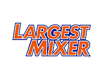 [largest+mixer+default.jpg]