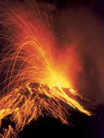 1985 eruption of Pu u O o