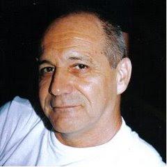 Mario Rezende