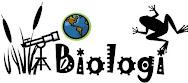 Cintai Dunia Dengan Biologi