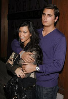 Scott Disick PHOTOS - Kourtney Kardashian baby's daddy 2