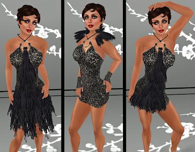 Site Blogspot  Clubwear Dresses on Superelite  Three Hot Club Dresses
