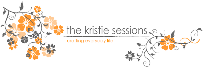 the kristie sessions