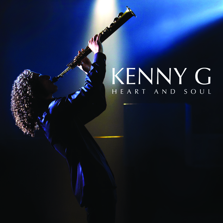 http://4.bp.blogspot.com/_3bype5kdRB0/TAKx62kUSyI/AAAAAAAADVM/D2-l7jGpZO0/s1600/CRE_32048_KennyG.cvr.jpg