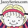 JazzySeries.com