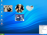 Video Wallpaper, Live Wallpapers and Screensavers for PC