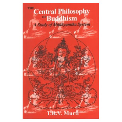 non duality madhyamika yogacara and zen essay Read this full essay on non-duality: madhyamika, yogacara, and zen buddhism first developed in india by siddhartha gautama as a means to end within mahayana, madhyamika and yogacara philosophical schools developed in india and the zen tradition arose once buddhism spread to east.