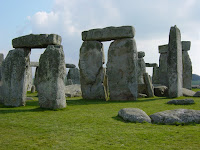 Adults hookup are we gonna do stonehenge pictures