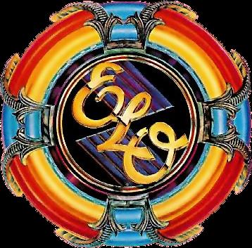Elo Band Logo