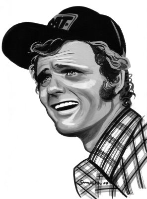 jerry reed jerry's breakdown pdf