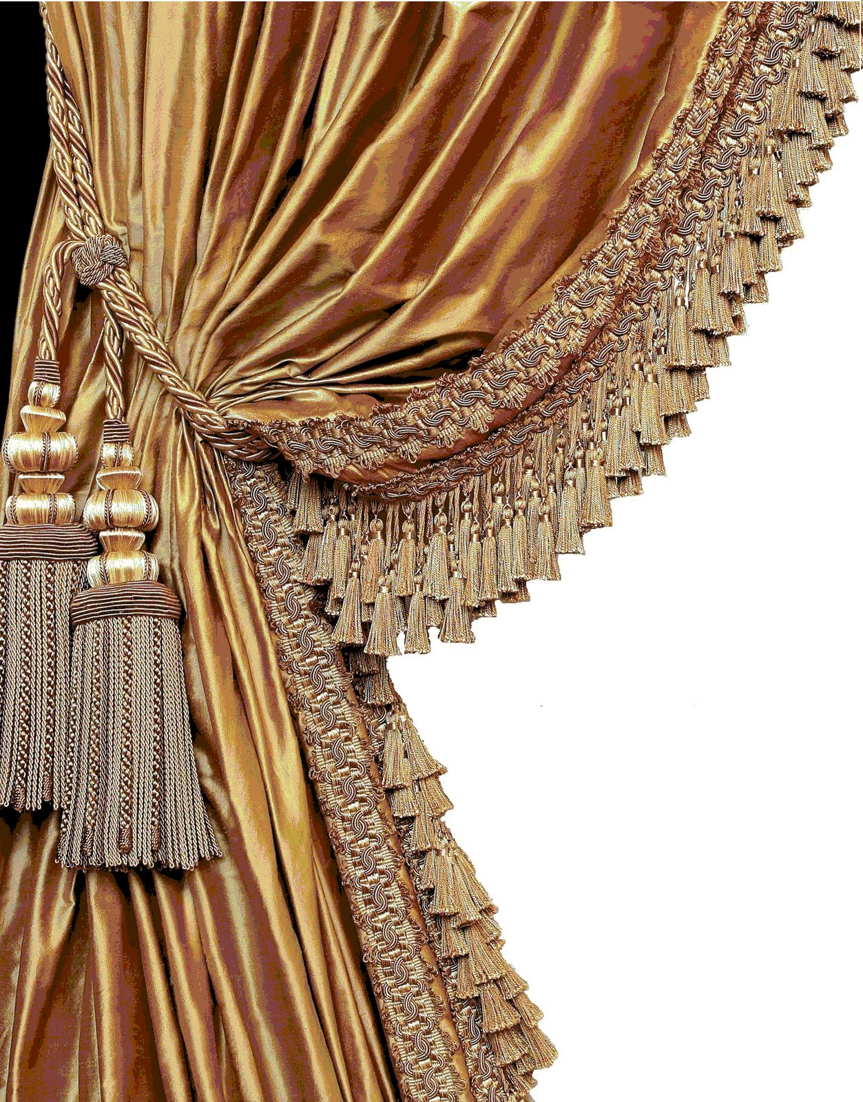 Greatest Curtain Drapery Rods 1253 x 1600 · 767 kB · jpeg