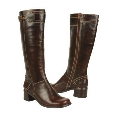 top image s collections s wide calf boots