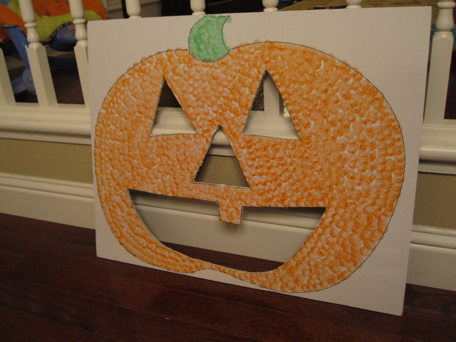 1000  images about Halloween - Games on Pinterest | Carnival Games ...