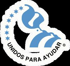 Fundacion best logo