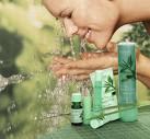 Cosmetica Natural Una Propuesta  Rejuvenecedora