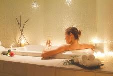 Relax y descanso en  hoteles altamente calificados