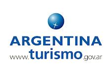 Secretaria de Turismo de la Nacion