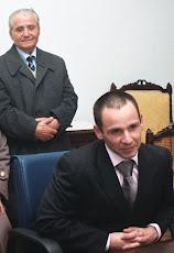 José David Gomes  1926 -2010