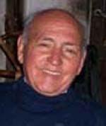 Lázaro Duarte