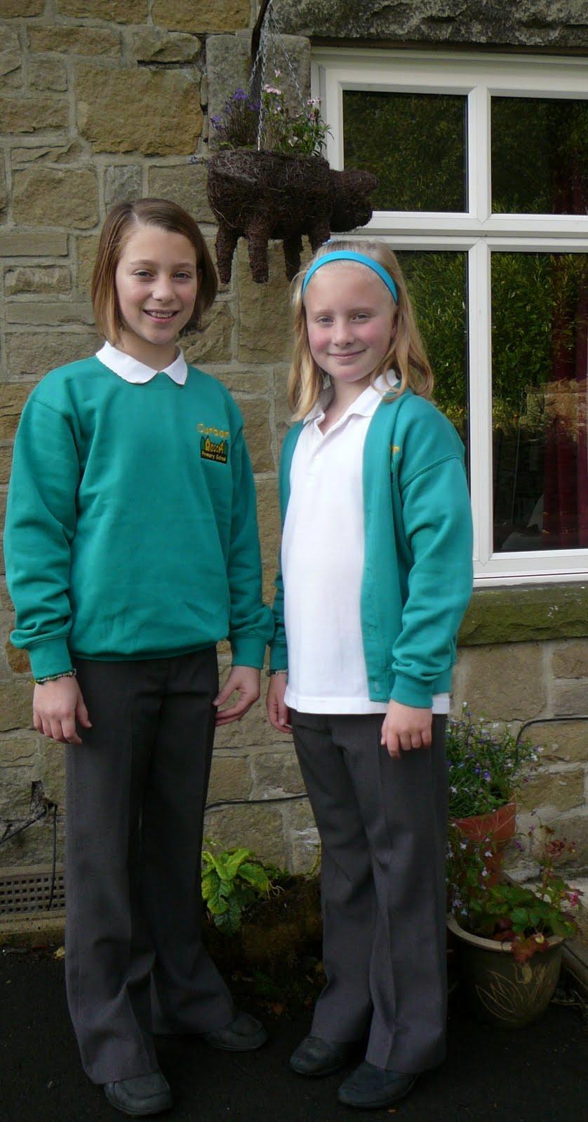 [first+day+of+school+2009.jpg]