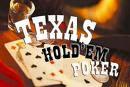 Hack Chip poker