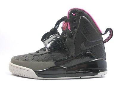 [Black+and+Pink+Nike+Air+Yeezy.jpg]