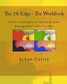 The 1% Edge - The Workbook